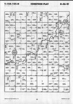 Map Image 037, Marshall County 1990